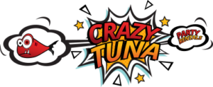 Crazy Tuna Party Rentals