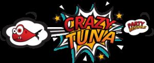 Crazy Tuna Party Rentals