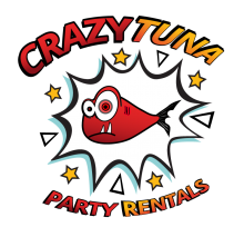 Riverside, CA Party Rentals