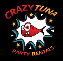 Riverside, CA Party Rentals