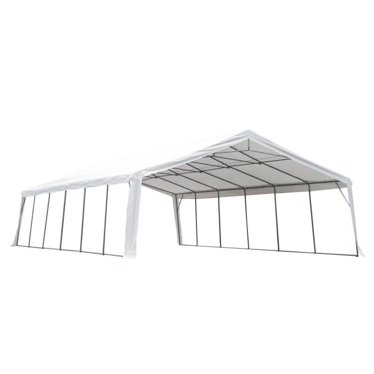 20'x40' Canopy