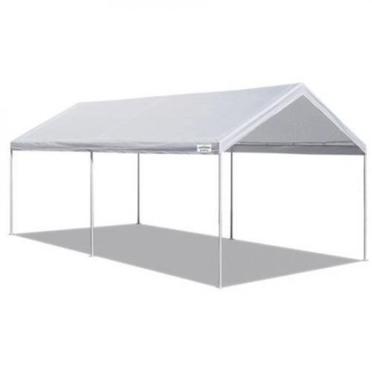 12'x20' Canopy