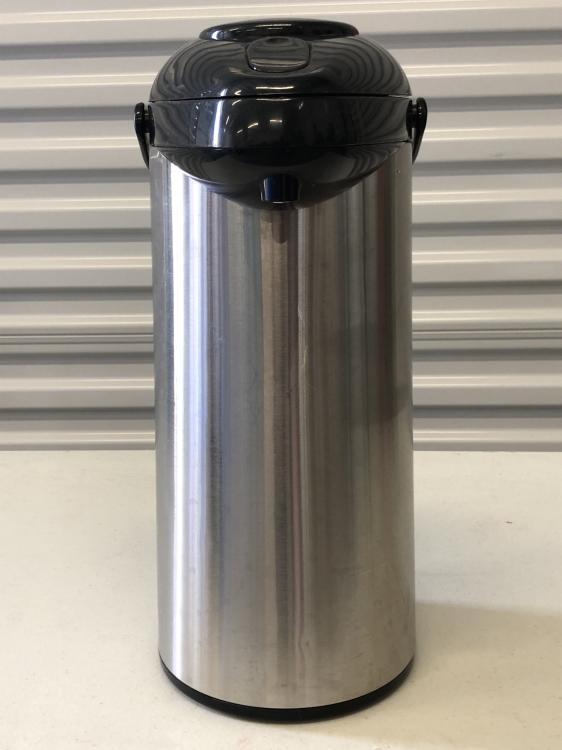 15 CUP AIRPOT COFFEE DISPENSER
