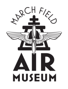marchfield air museum