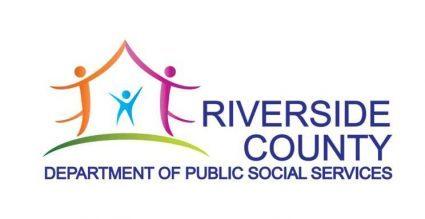 riverside department of public social services