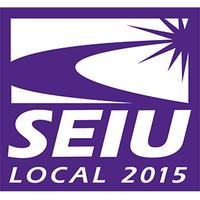 Seiu Local 2015